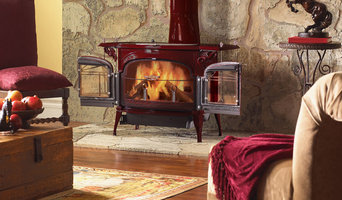 Best Fireplace Manufacturers and Showrooms in West Chester PA Houzz