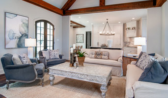 Best 15 Interior Designers And Decorators In Baton Rouge La Houzz