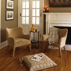 Ogdens Flooring amp Design Sandy UT US 84070