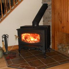 North Winds Stove Amp Fireplace Ellsworth Me Us 04605