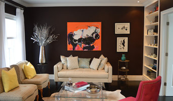 Best Interior Designers And Decorators In New Haven, CT | Houzz