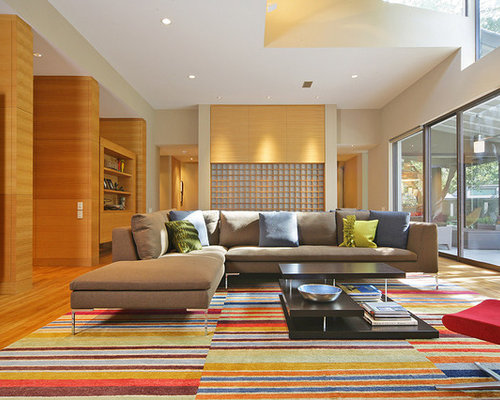 Great room carpet home design ideas pictures remodel and for Home ideas centre hobart