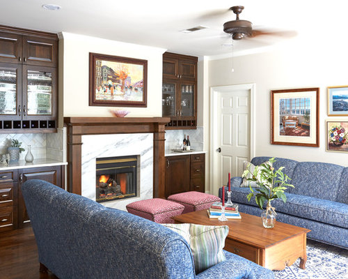 Best Living Room Design Ideas & Remodel Pictures   Houzz