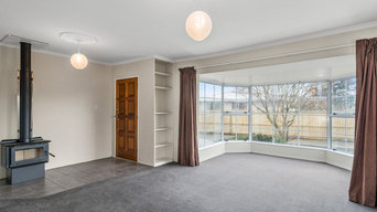 Woodlands Place, Aranui, Christchurch