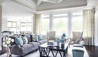 Gentil Best 15 Interior Designers And Decorators In Aiken, SC | Houzz