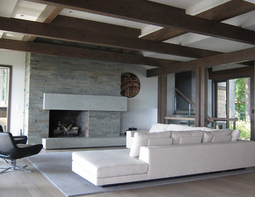 Woodvalley Residence