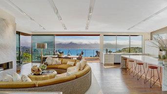 Wow Homes - Tiburon CA