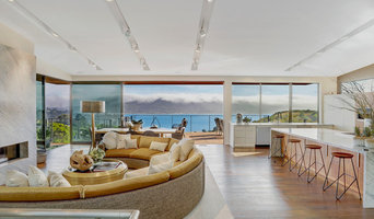 Wow Homes - Tiburon CA