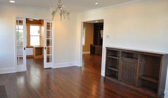 WPN House Renovation/ Addition