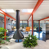 Houzz Tour: Authentic Restoration of a Classic Eichler Home