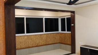Best 15 Interior Designers And Decorators In Dakshina Kannada Karnataka India Houzz
