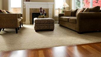 Yanceys House Of Carpet