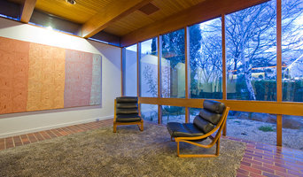 Best 15 Interior Designers U0026 Decorators In Curtin, Australian ...