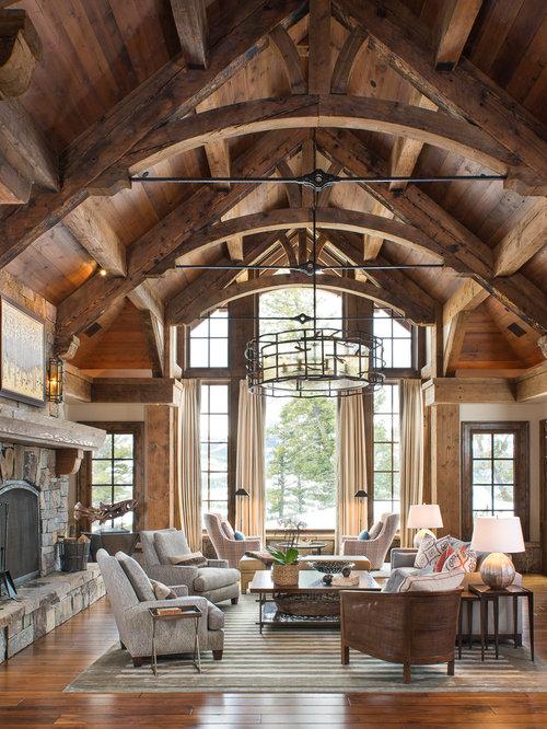 Fireplace Remodel Ideas Modern
