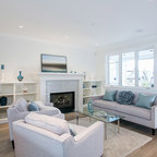 2011 hhl fireplace   contemporary   living room   other