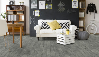 Your HomeStyle Flooring