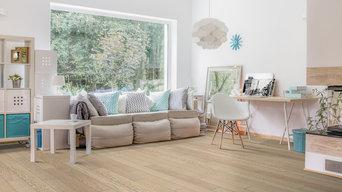 YourHomeStyle | Premium Flooring