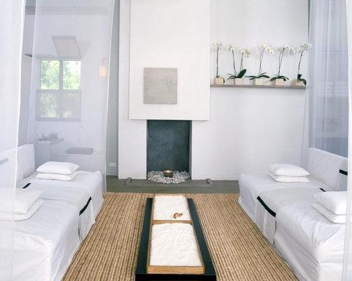 Zen Living Room Ideas Impressive Zen Living Room Ideas & Photos  Houzz