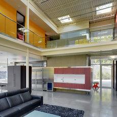 Scandinavian Designs San Mateo Ca Us 94401 Houzz