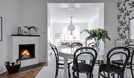 5 Ideen fürs Zuhause zum offiziellen Winteranfang