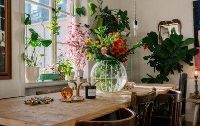 家での過ごし方、困ってない? デンマーク発祥の「ヒュッゲ」を取り入れて、家時間をもっと楽しもう!