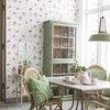 Fråga experten: Så här målar du om dina gamla möbler som proffset