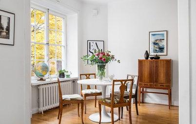 """Fönsterexperten: """"Tips på hur du renoverar fönstren själv"""""""