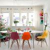 Noël dans le monde : Traditions et convivialité en Scandinavie