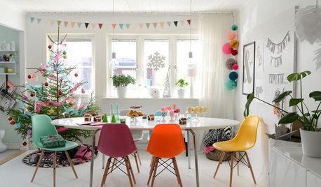 wie wohnen menschen in skandinavien. Black Bedroom Furniture Sets. Home Design Ideas