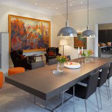 Carlia Design & Arkitektur AB
