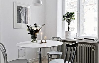 Ikea-klassiker som håller livet ut – vilka har du?