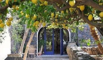 1,000 Native Fruit Trees