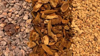 1-1-1 Al's Gritty Mix Soil