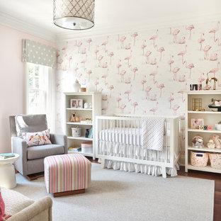 Allenby Children's Bedrooms