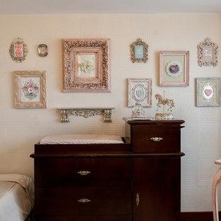 Angelina's Room