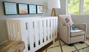 avalisa soothing nursery