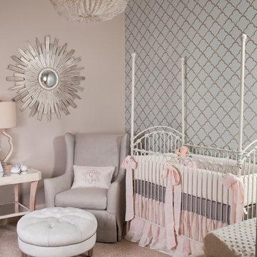 Bristol Drive Nursery