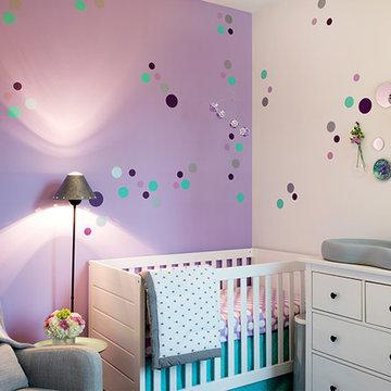 Chicago Nursery