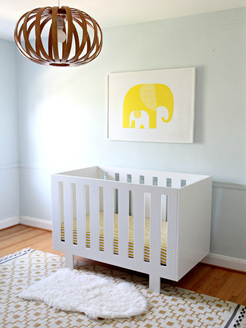 bedroom colors paint whale nursery print houzz 10359