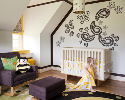 Wall Border Photos. Wall Border Design Ideas   Remodel Pictures   Houzz