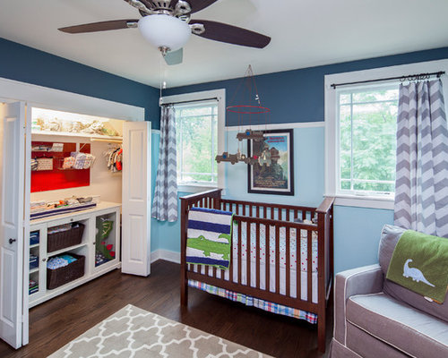 Excellent Ideas Archives Anized By Kelley Kids Closet With
