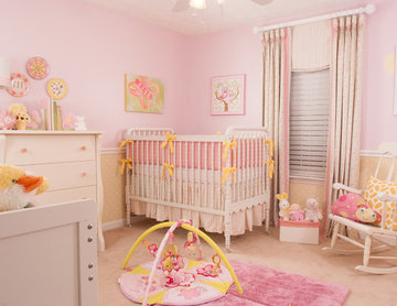 Dream Room 2014