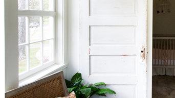East Samford — Full Home Renovation