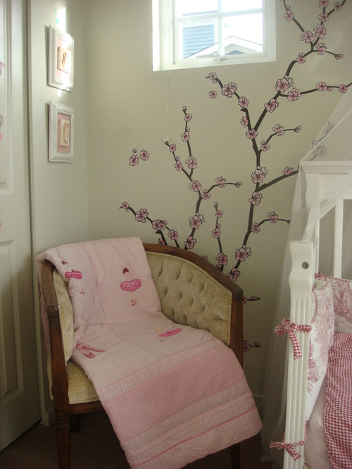 Nursery Design Ideas amazing baby boy nursery Nursery Ideas Designs Remodels Photos