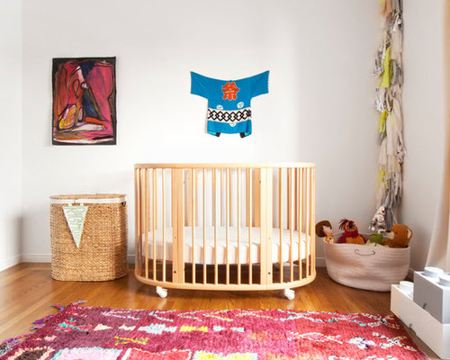 Design Your Own Baby Room Online Free