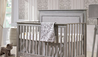 Emerson Baby & Kids Furniture Collection