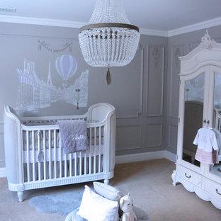 Fairfield Nursery