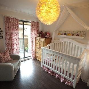 Findlay's Nursery