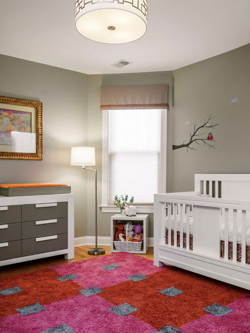 Benjamin Moore Shenandoah Taupe Ideas Pictures Remodel