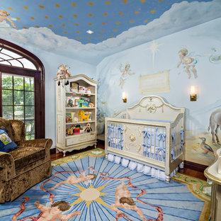 Francesco's Room